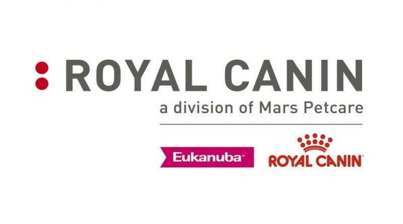Royal canin phân loại thức ăn thú cưng thế nào?