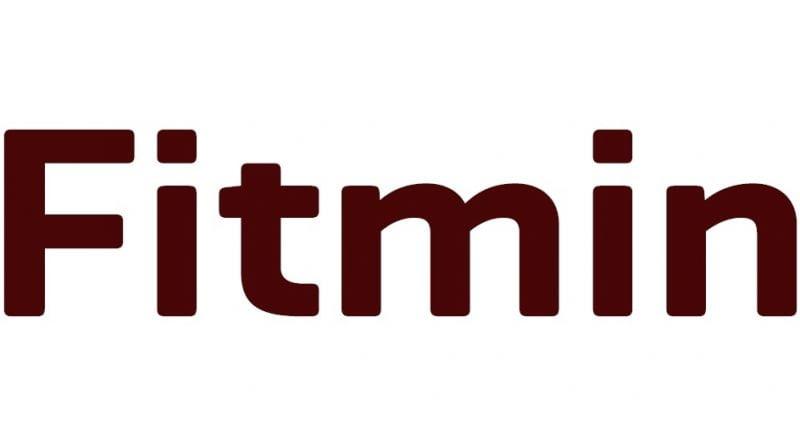 thương hiệu thức ăn cho thú cưng fitmin